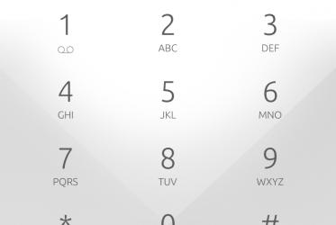 screenshot20160202_174224335-373x250