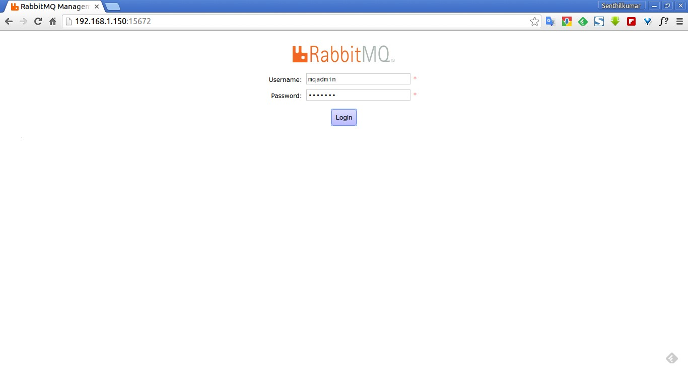 RabbitMQ Management - Google Chrome_005