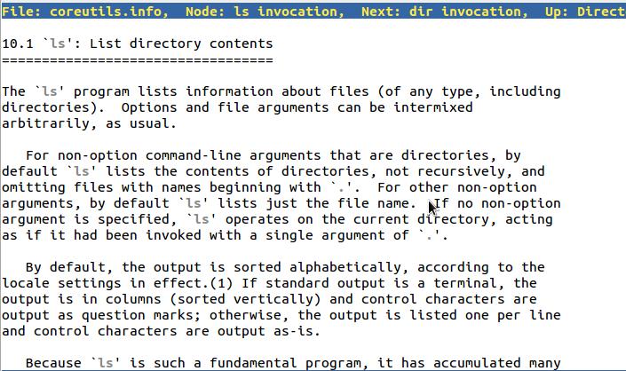 Learn Man Vim Editor And File Globbing For RHCSA