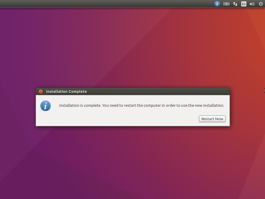 installation-complete-reboot