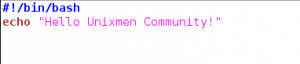 my_first_program_input