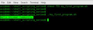 my_first_program_output