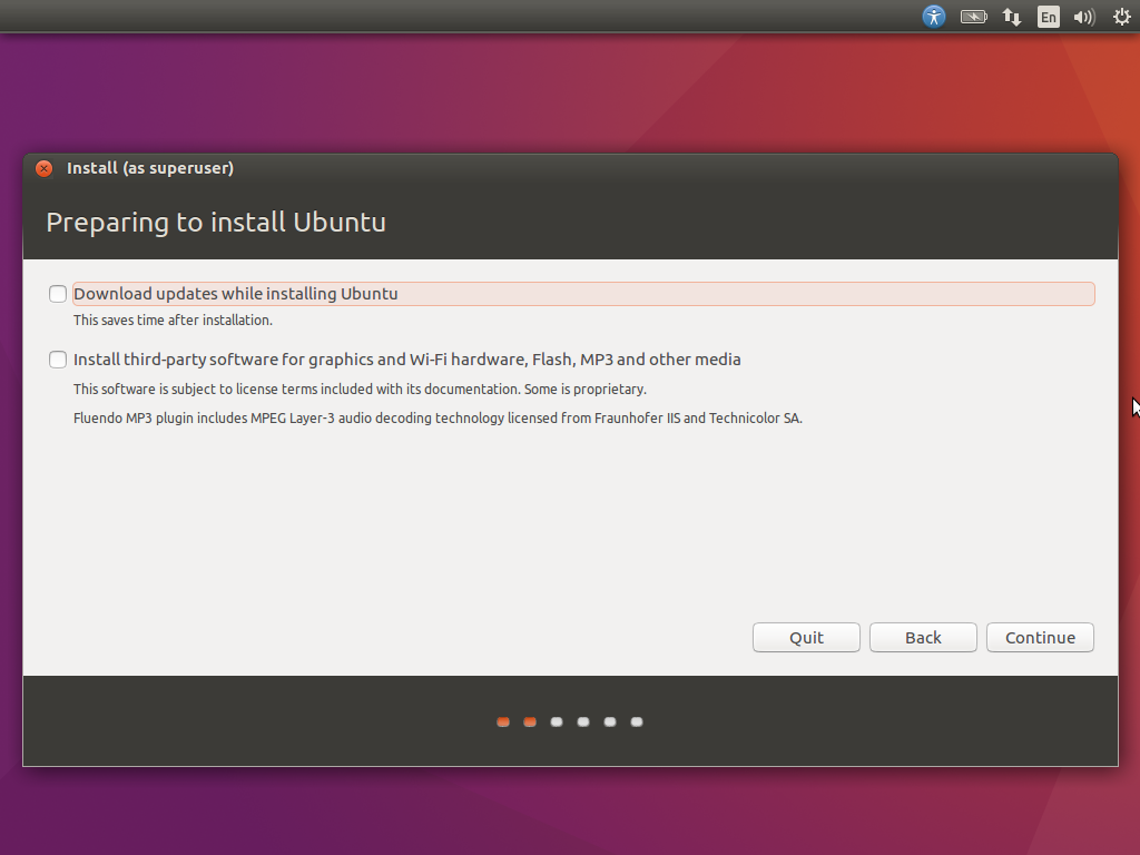 preparing-to-install-ubuntu