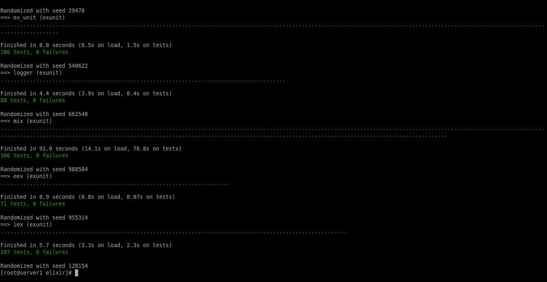 root@server1:~-elixir_009