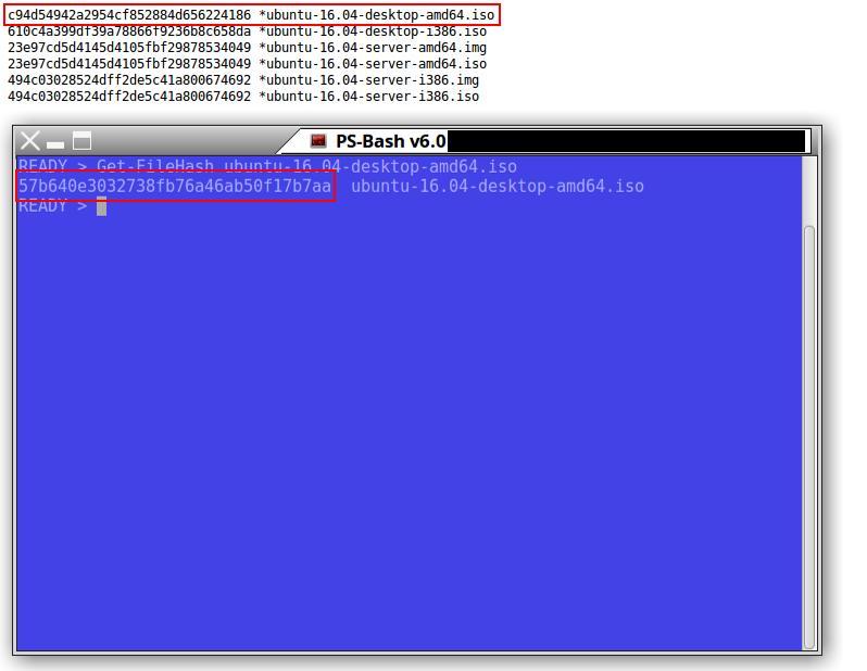 ubuntu-16-04-md5