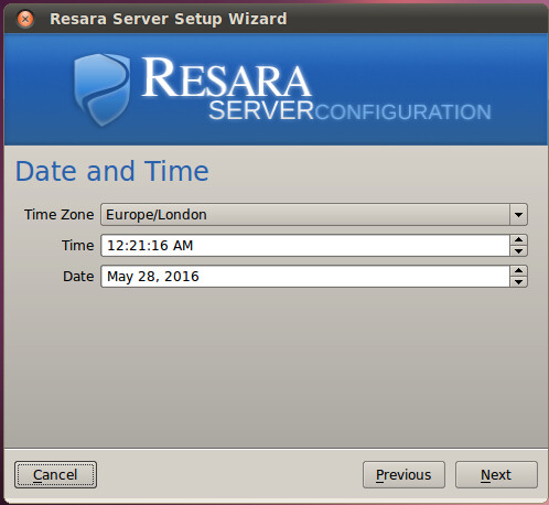 How to install and setup Resara Server on Linux | LinuxPitStop