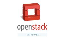 Openstack Errors