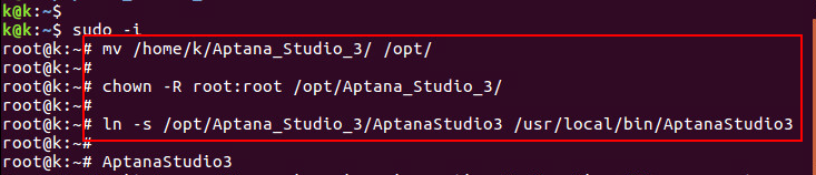 Introduction to Aptana Studio and its installation on Ubuntu 16 04