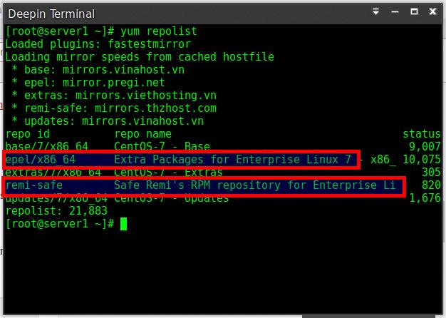 Deepin Terminal_001