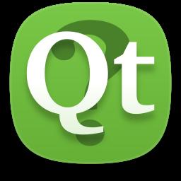 assistant-qt4
