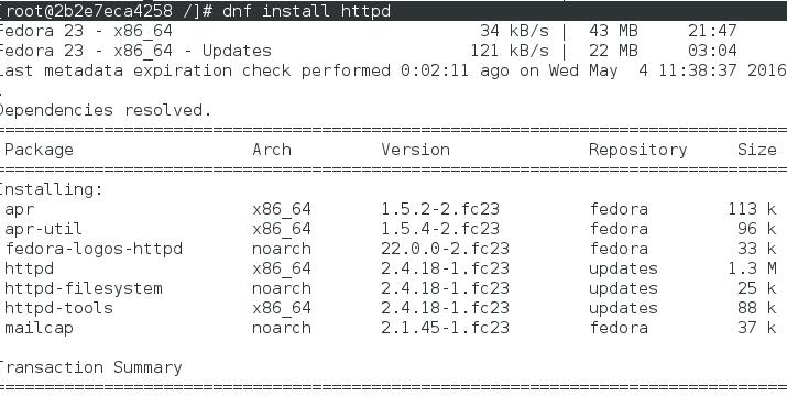 dns(121)