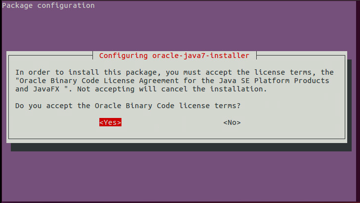 Introduction to Aptana Studio and its installation on Ubuntu