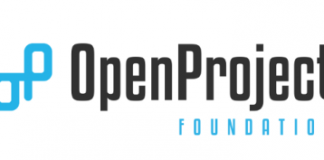 how to install openproject in centos/rhel 6.x