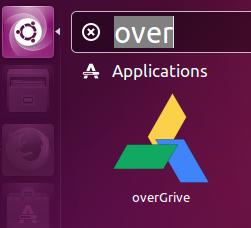 overgrieve application