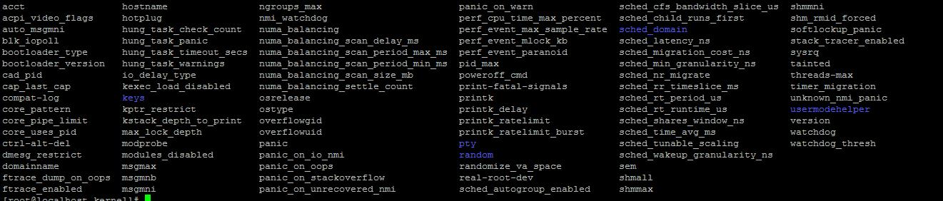 installing SlickEdit