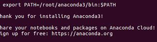 Anaconda Featured