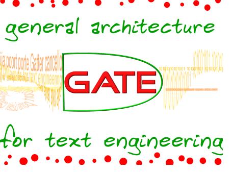 GATE Loading