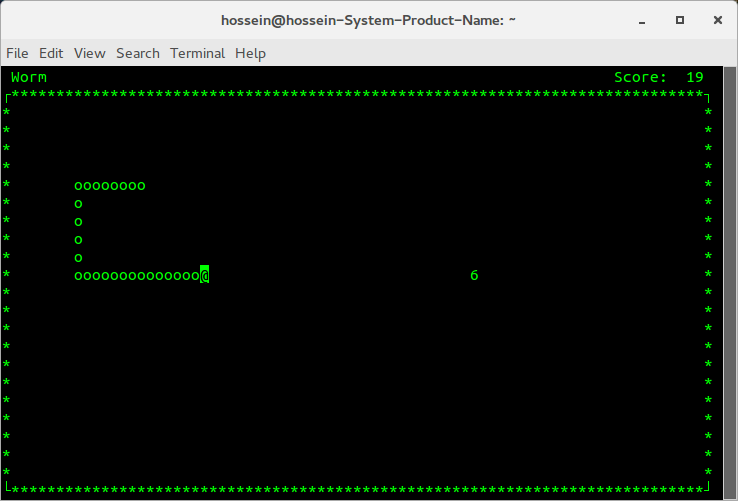 hossein@hossein-System-Product-Name-_001