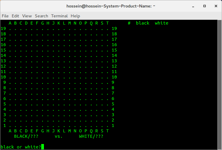 hossein@hossein-System-Product-Name-_0011