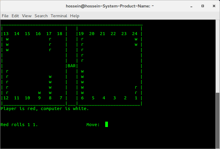 hossein@hossein-System-Product-Name-_002