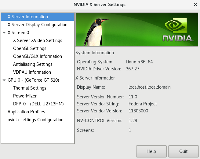 nvidia-367