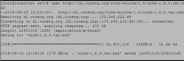 wine download