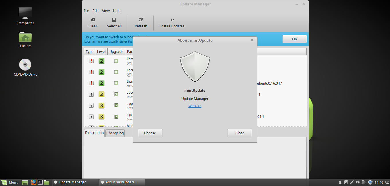 mac preview default pdf viewer upgrade