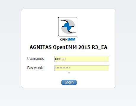 openemm-login