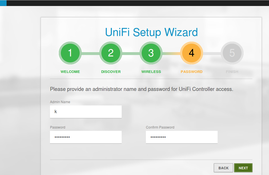 How to setup Unifi controller on Ubuntu 16 04 | LinuxPitStop