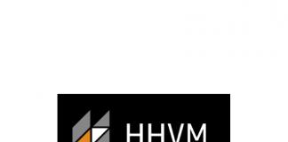 Wordpress with Nginx, HHVM and MariaDB