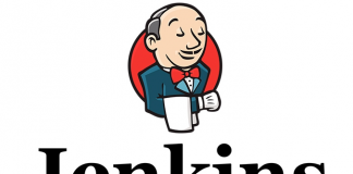 Jenkins on Ubuntu 16.04