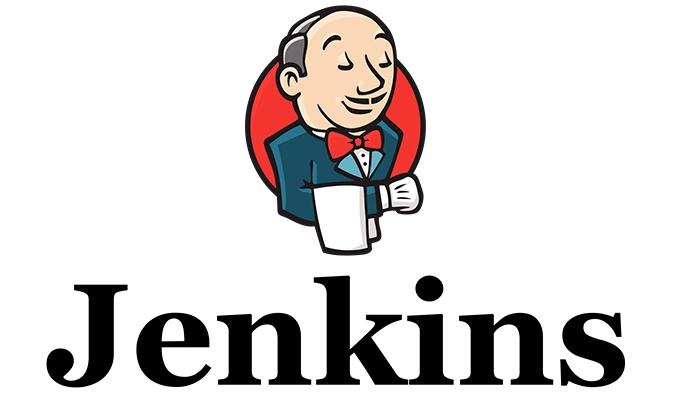 Jenkins on Ubuntu 16.04