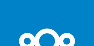 configure nextcloud 11 on ubuntu