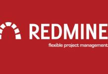 Redmine 3 on CentOS 7