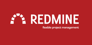 Redmine 3 on CentOS 7