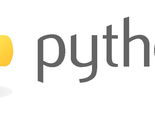 Python coding tips