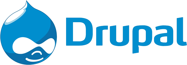 Install Drupal 8.1.10