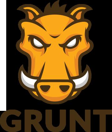 Install Grunt