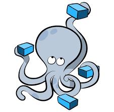 WordPress with Docker on Ubuntu 16.04