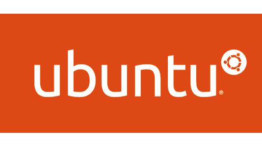 OTRS on Ubuntu 16.04