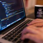 Python and Linux