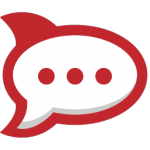 Rocket.Chat on AWS