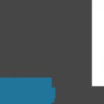 WordPress with NGINX and HHVM