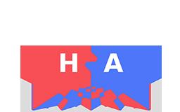 Installing HAProxy - logo