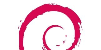 Debian 9 'Stretch' Tutorial