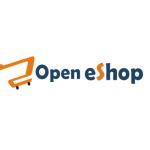 Open eShop eCommerce Platform