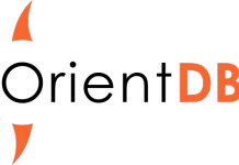 OrientDB NoSQL DBMS