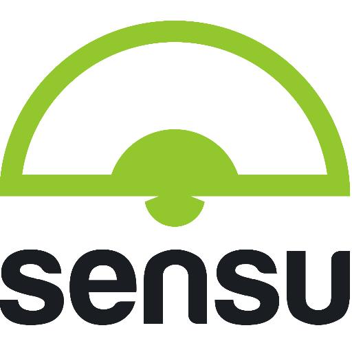 Sensu Monitoring Logo