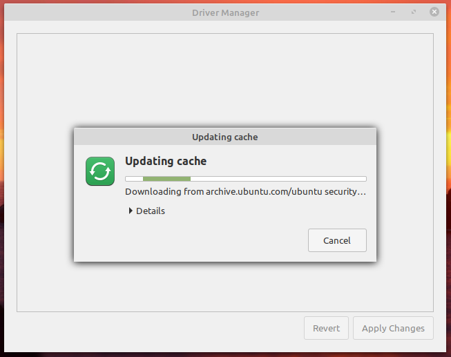 updating-cache-on-driver-manager