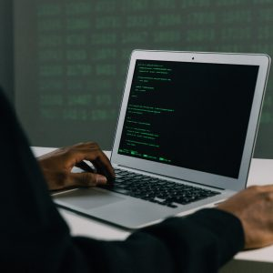 Linux Cybersecurity Mistakes